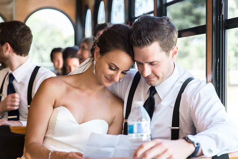 Historic Pabst Mansion Wedding - Ricci_0066.jpg