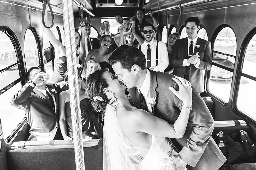 Historic Pabst Mansion Wedding - Ricci_0065.jpg