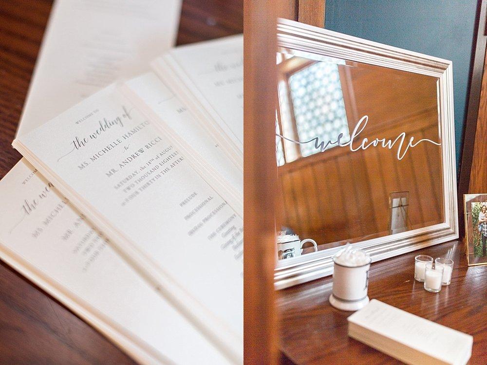 Historic Pabst Mansion Wedding - Ricci_0072.jpg