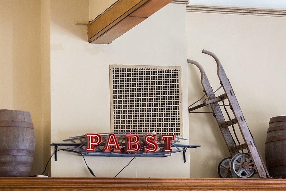 Historic Pabst Mansion Wedding - Ricci_0074.jpg