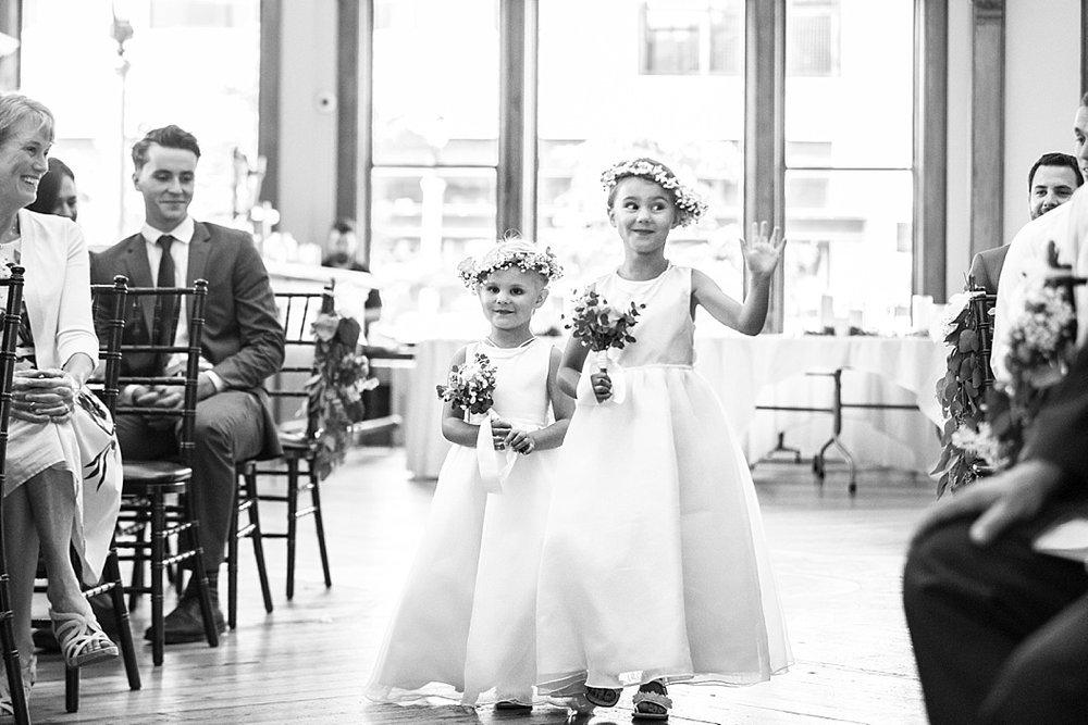 Historic Pabst Mansion Wedding - Ricci_0087.jpg