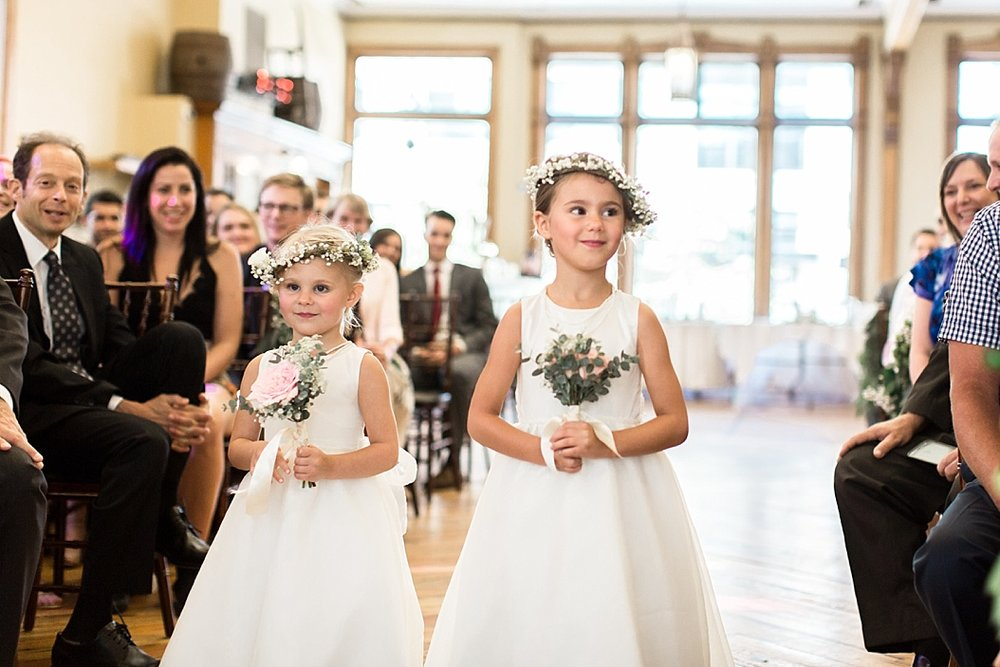 Historic Pabst Mansion Wedding - Ricci_0088.jpg