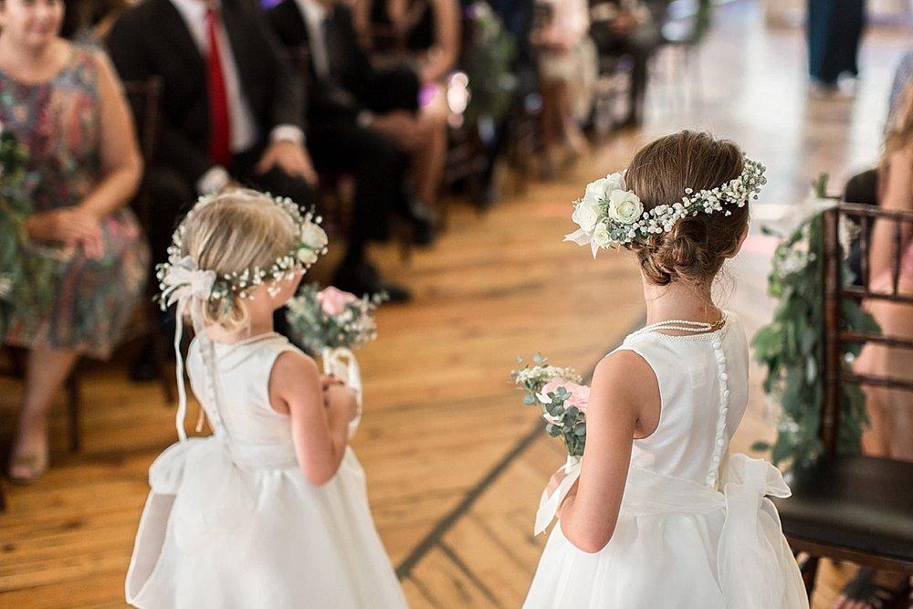 Historic Pabst Mansion Wedding - Ricci_0089.jpg