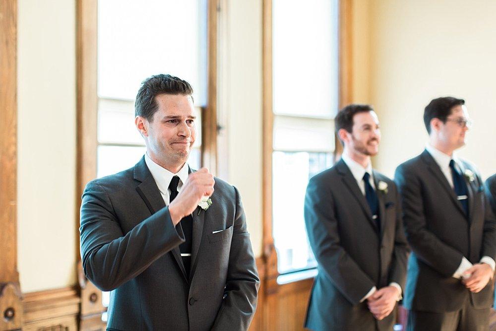 Historic Pabst Mansion Wedding - Ricci_0090.jpg