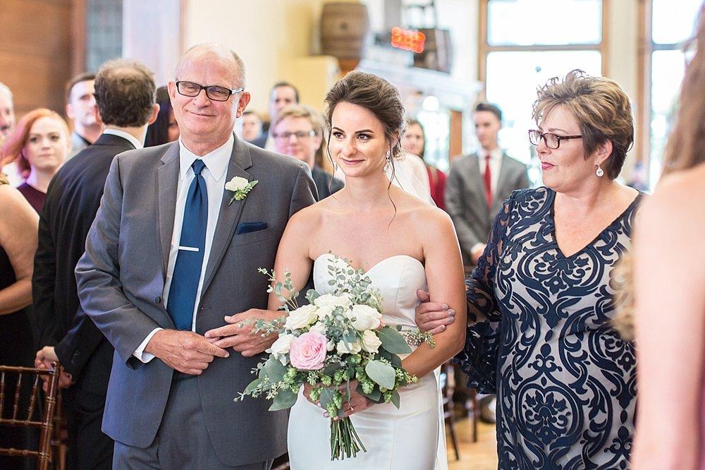Historic Pabst Mansion Wedding - Ricci_0092.jpg