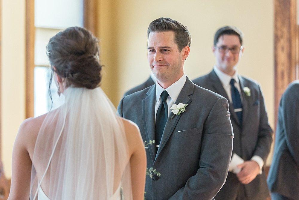 Historic Pabst Mansion Wedding - Ricci_0097.jpg