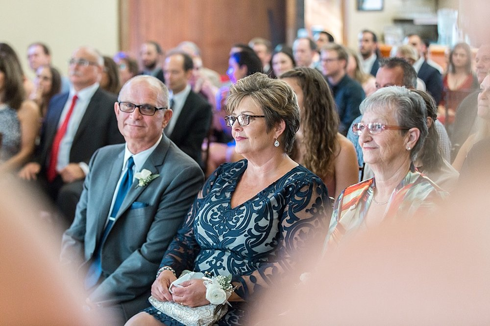 Historic Pabst Mansion Wedding - Ricci_0103.jpg