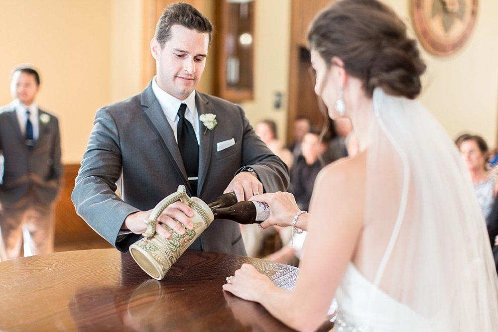 Historic Pabst Mansion Wedding - Ricci_0105.jpg