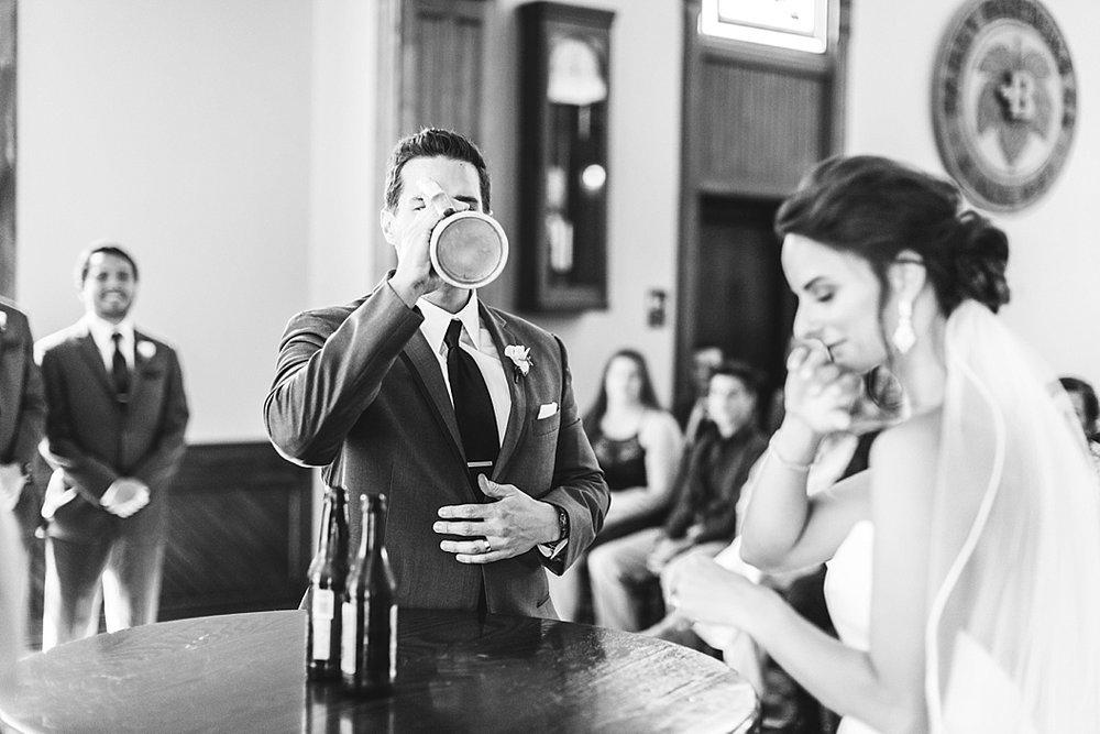 Historic Pabst Mansion Wedding - Ricci_0107.jpg