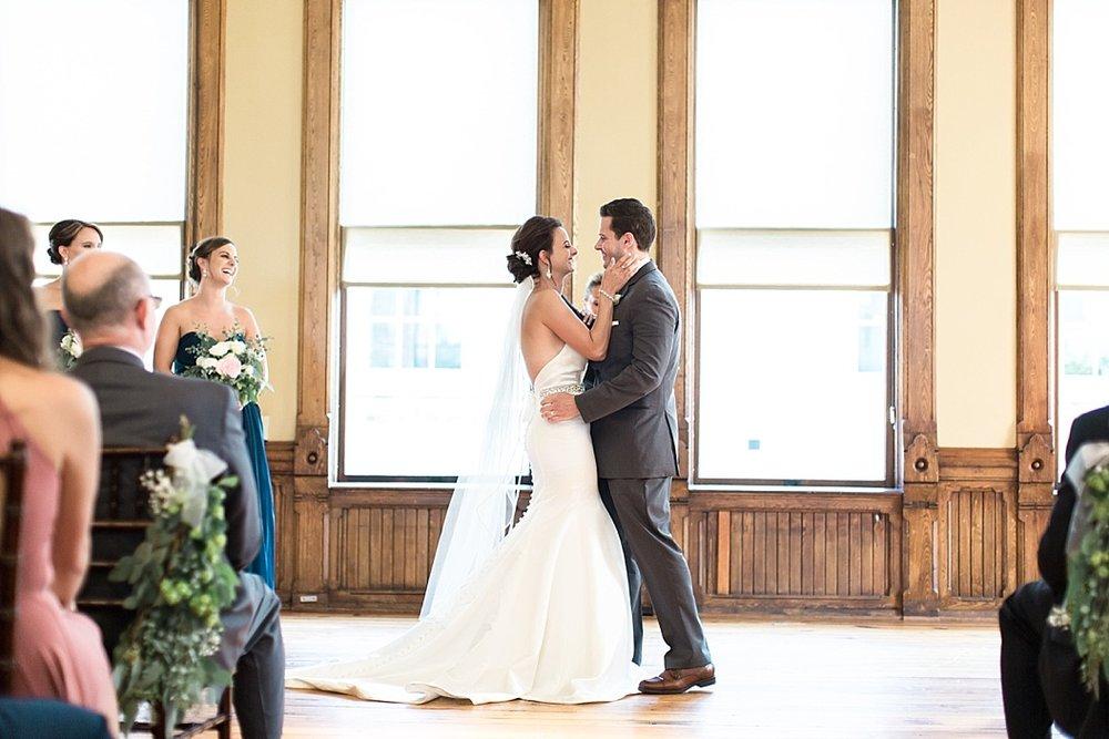 Historic Pabst Mansion Wedding - Ricci_0108.jpg