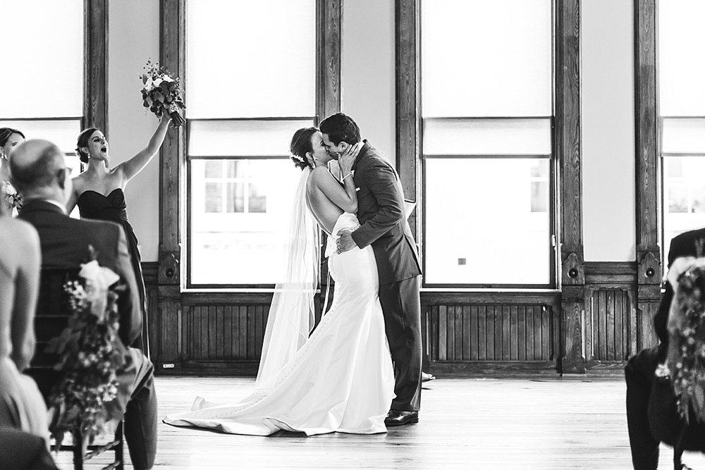 Historic Pabst Mansion Wedding - Ricci_0109.jpg