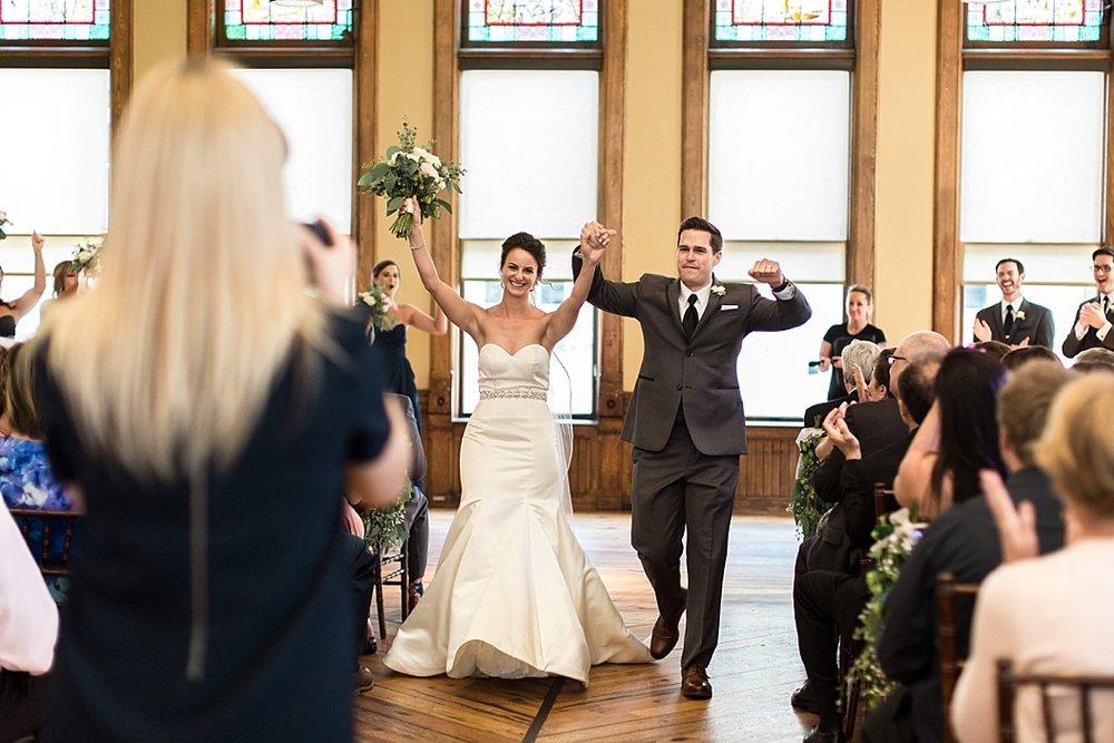 Historic Pabst Mansion Wedding - Ricci_0110.jpg