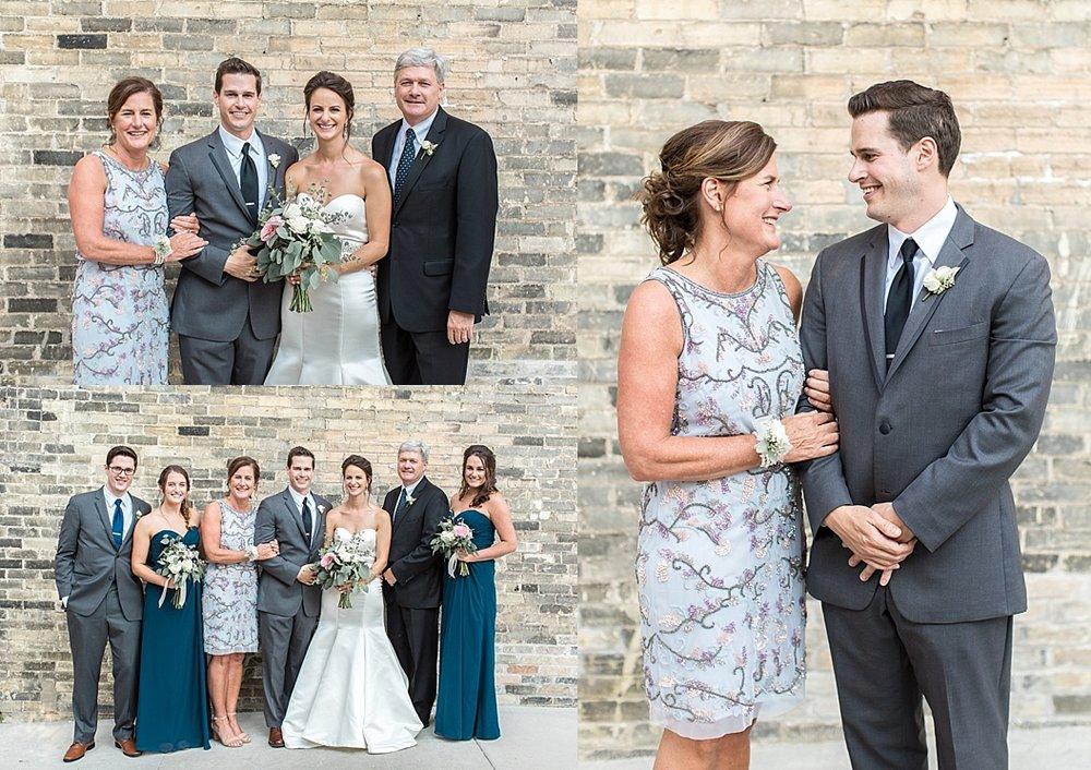 Historic Pabst Mansion Wedding - Ricci_0113.jpg