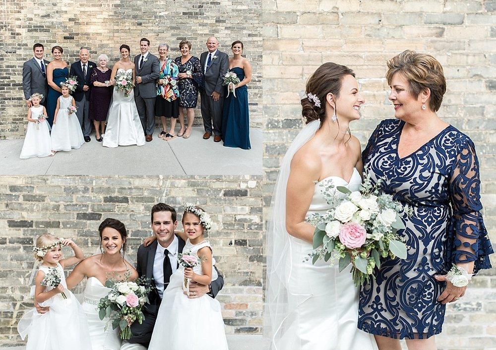 Historic Pabst Mansion Wedding - Ricci_0114.jpg