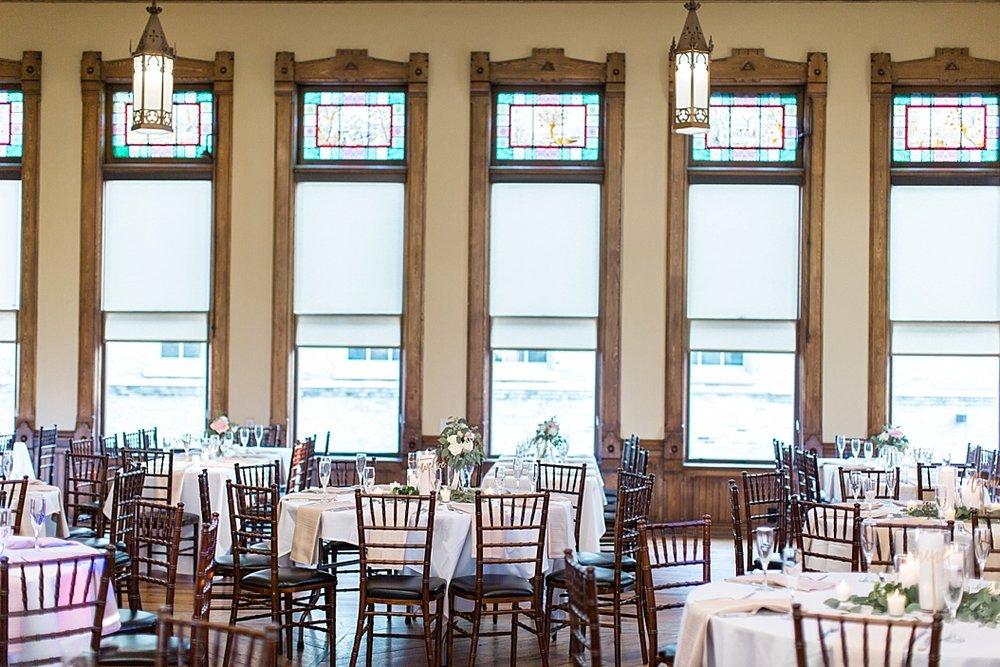 Historic Pabst Mansion Wedding - Ricci_0118.jpg
