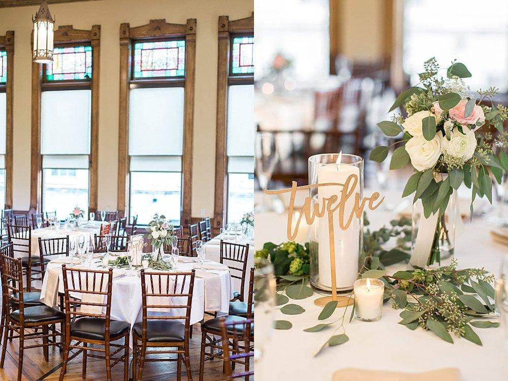 Historic Pabst Mansion Wedding - Ricci_0119.jpg