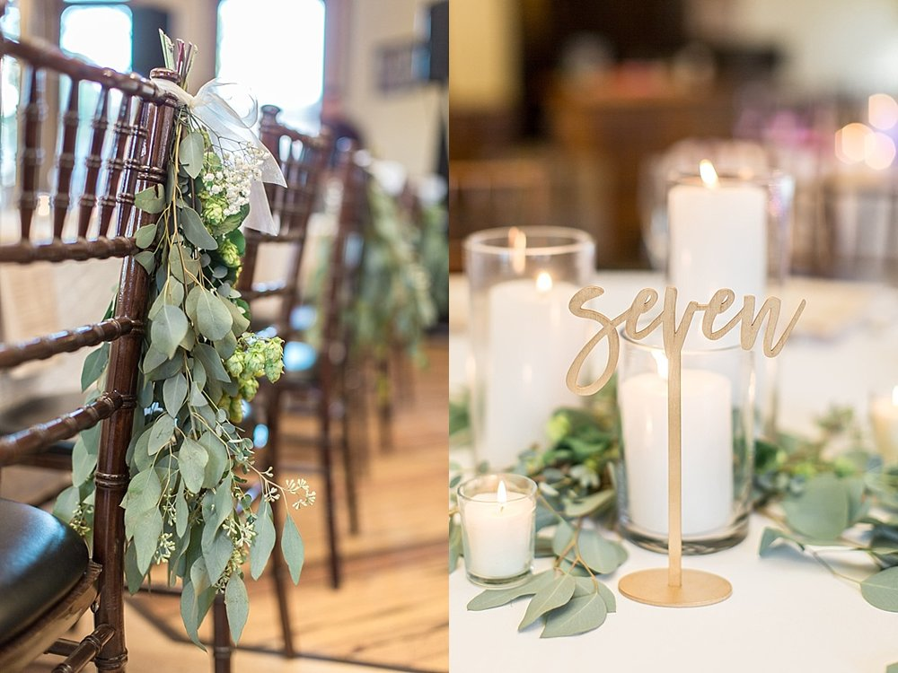 Historic Pabst Mansion Wedding - Ricci_0120.jpg
