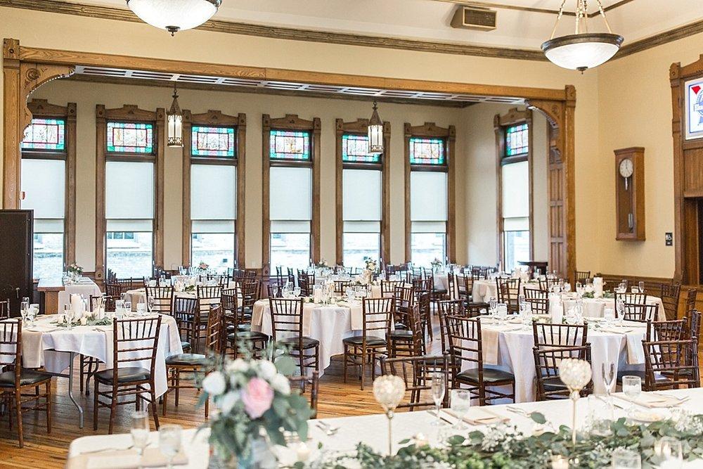 Historic Pabst Mansion Wedding - Ricci_0128.jpg