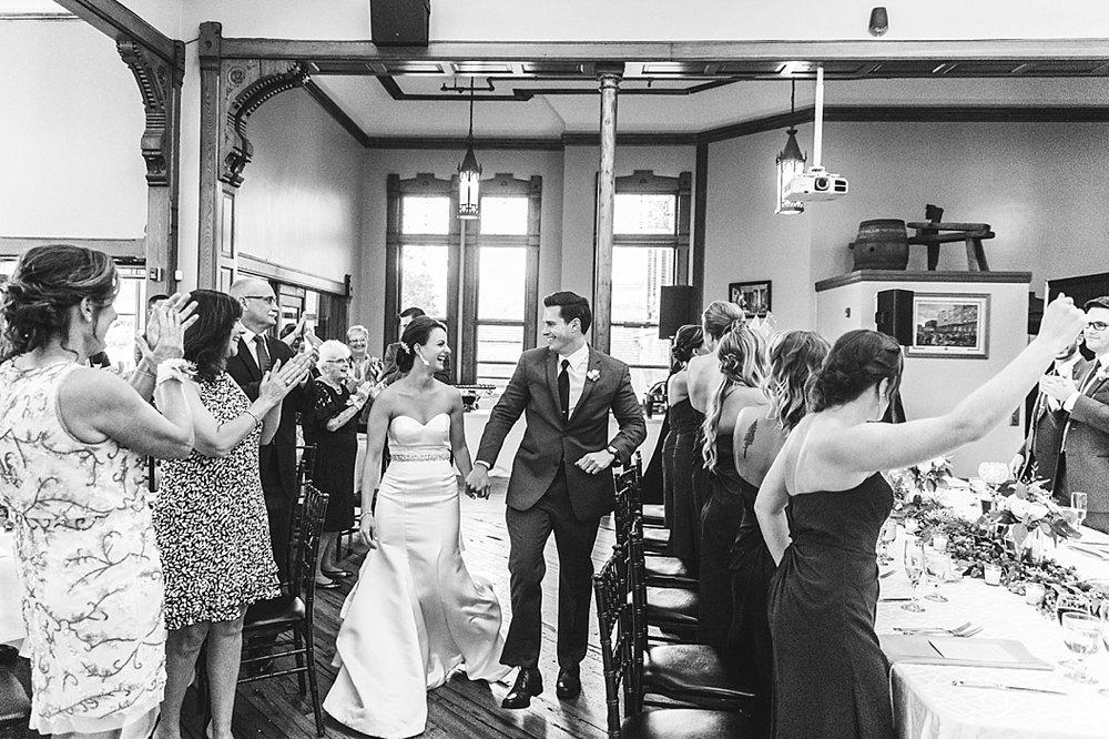 Historic Pabst Mansion Wedding - Ricci_0132.jpg