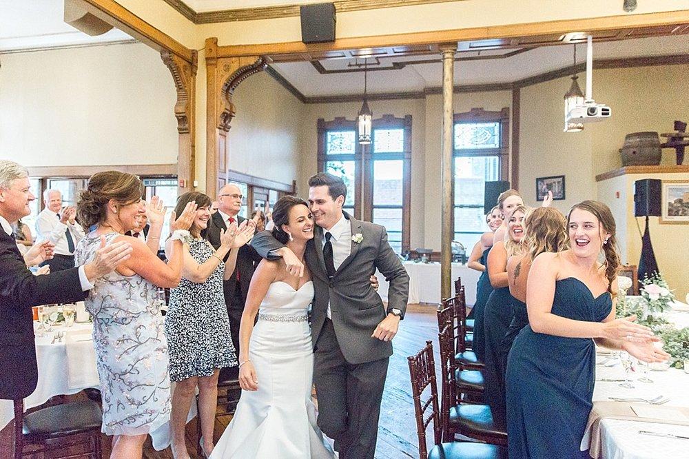 Historic Pabst Mansion Wedding - Ricci_0133.jpg