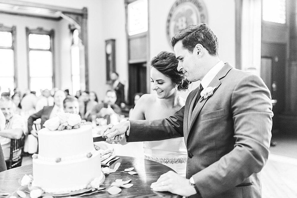 Historic Pabst Mansion Wedding - Ricci_0134.jpg