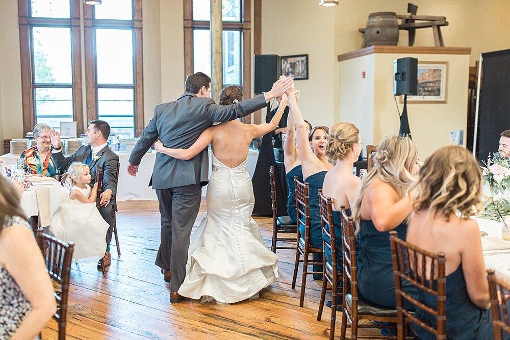Historic Pabst Mansion Wedding - Ricci_0139.jpg