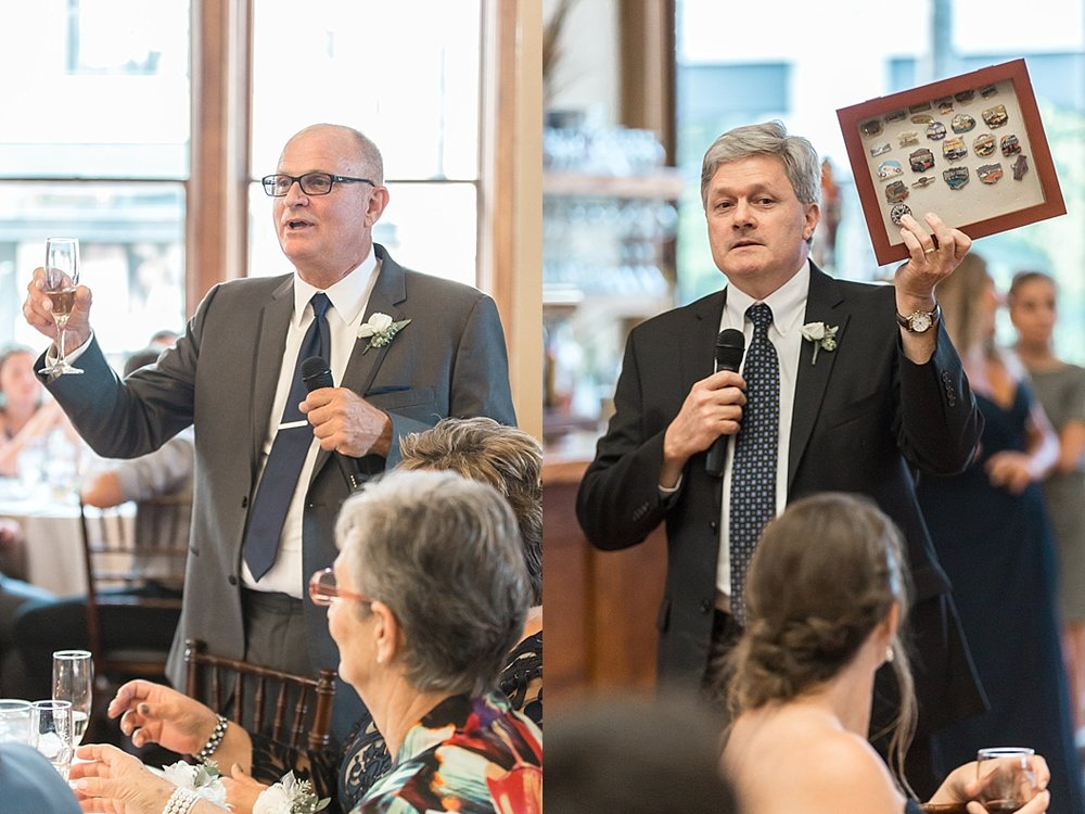 Historic Pabst Mansion Wedding - Ricci_0141.jpg