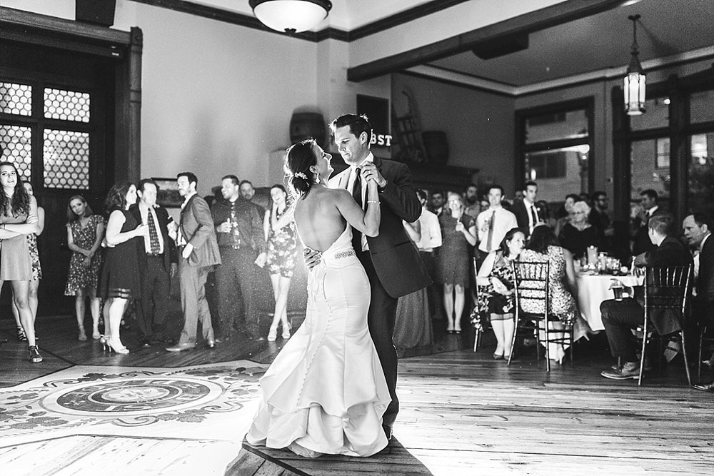 Historic Pabst Mansion Wedding - Ricci_0155.jpg