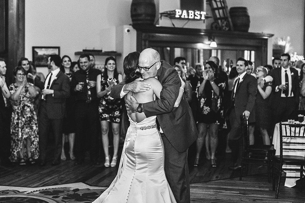 Historic Pabst Mansion Wedding - Ricci_0161.jpg