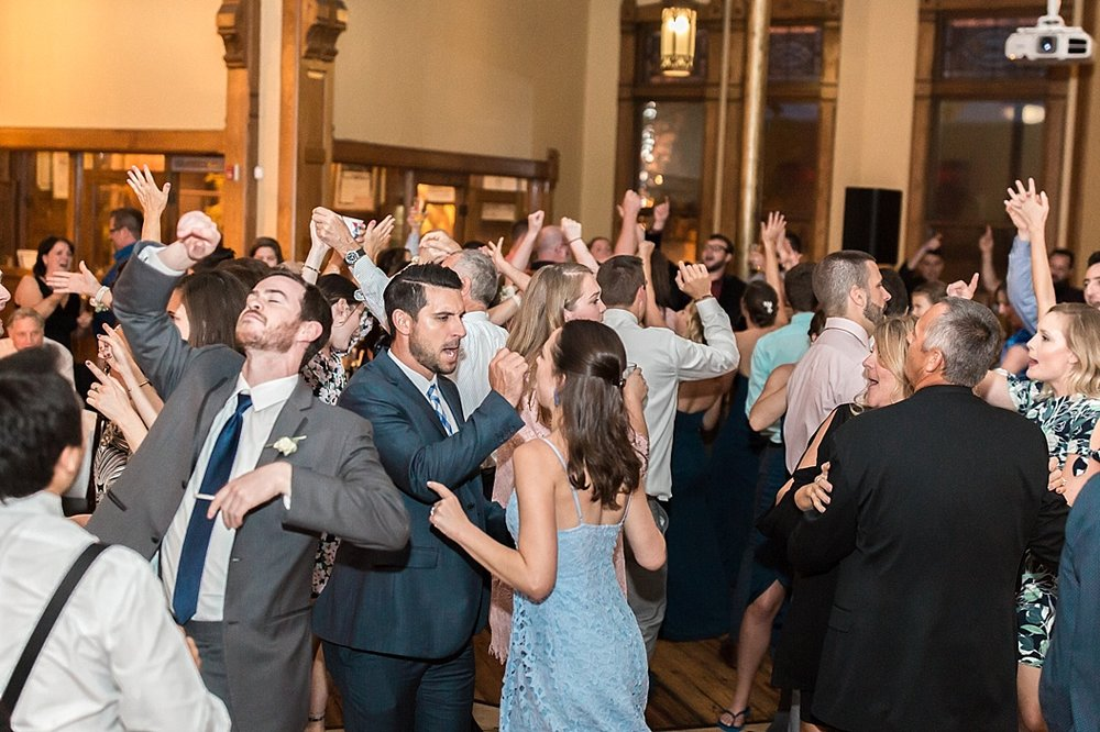 Historic Pabst Mansion Wedding - Ricci_0164.jpg