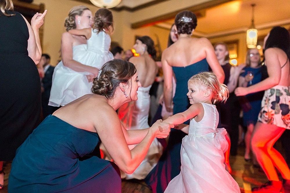 Historic Pabst Mansion Wedding - Ricci_0165.jpg