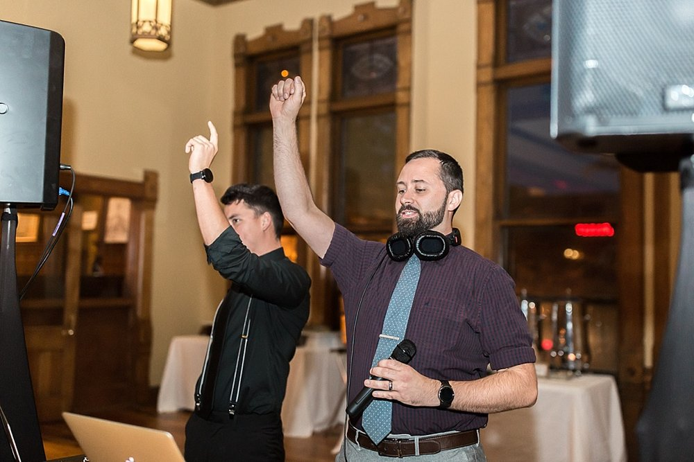 Historic Pabst Mansion Wedding - Ricci_0171.jpg