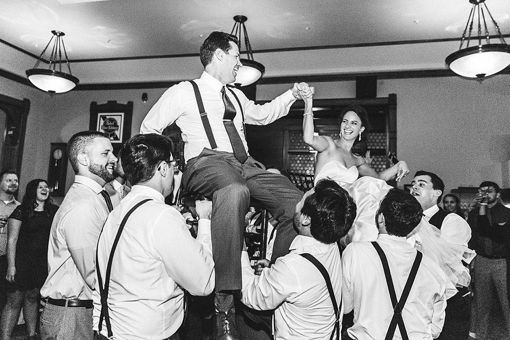 Historic Pabst Mansion Wedding - Ricci_0177.jpg