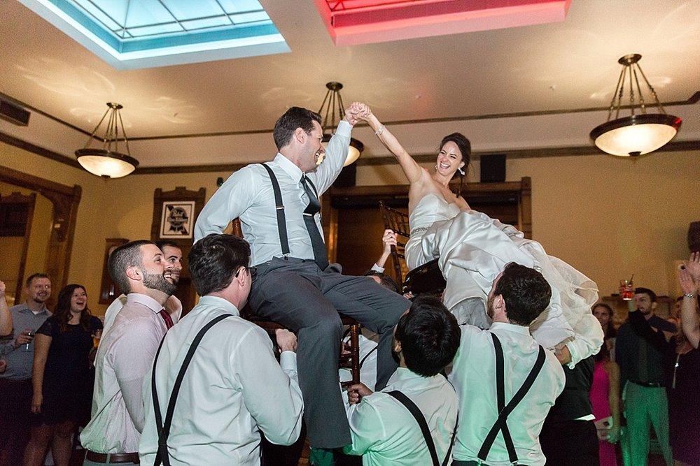 Historic Pabst Mansion Wedding - Ricci_0178.jpg