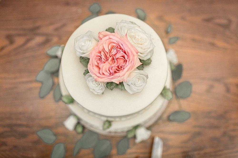 Historic Pabst Mansion Wedding - Ricci_0181.jpg