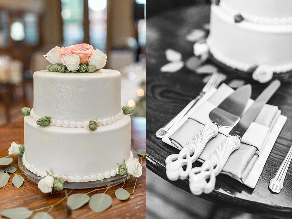 Historic Pabst Mansion Wedding - Ricci_0180.jpg