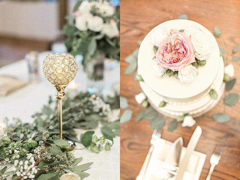 Historic Pabst Mansion Wedding - Ricci_0182.jpg