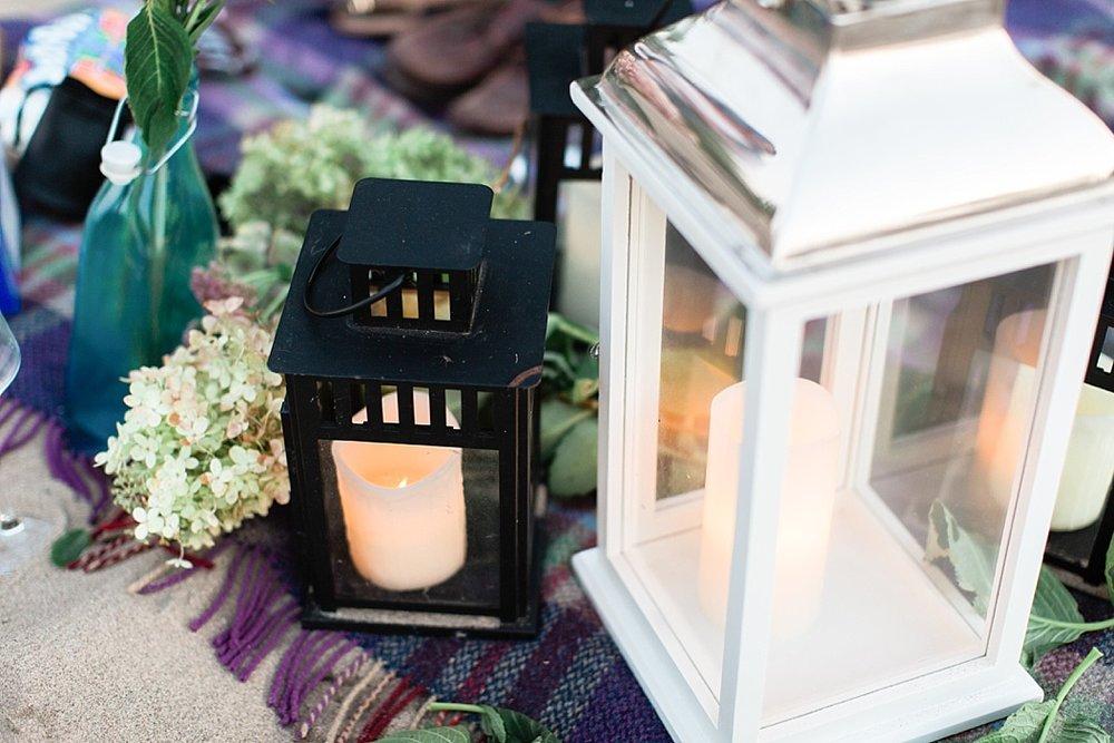 Historic Pabst Mansion Wedding - Ricci_0218.jpg