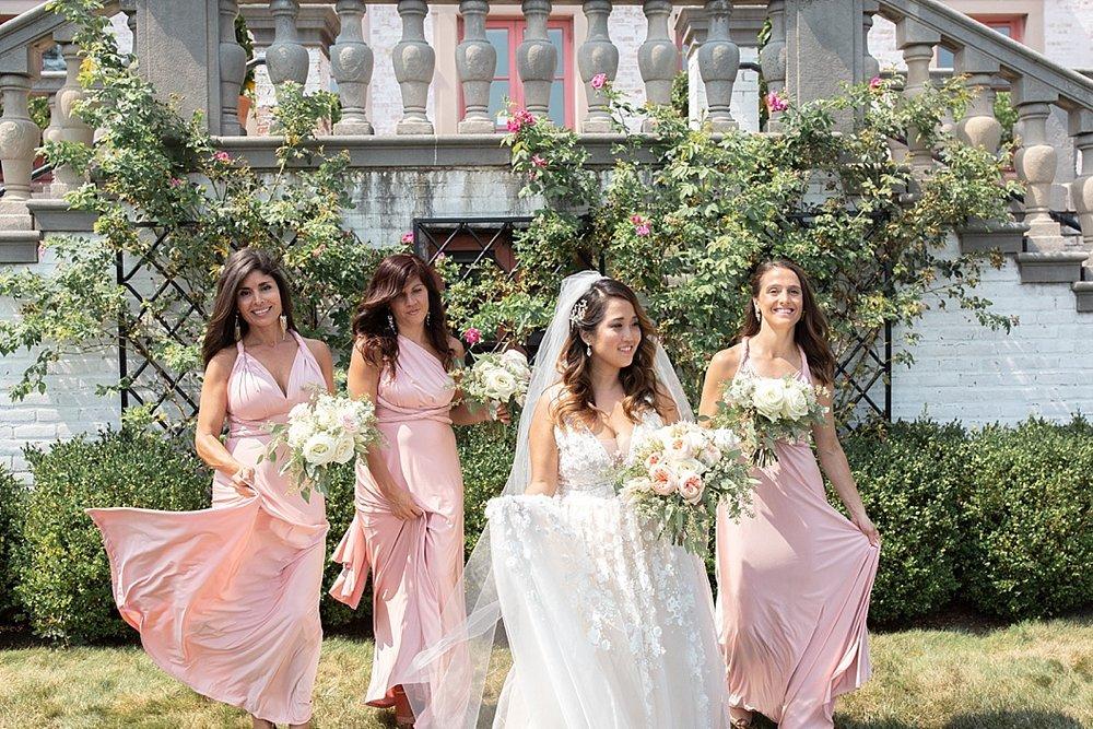 VILLA TERRACE WEDDING_0014.jpg