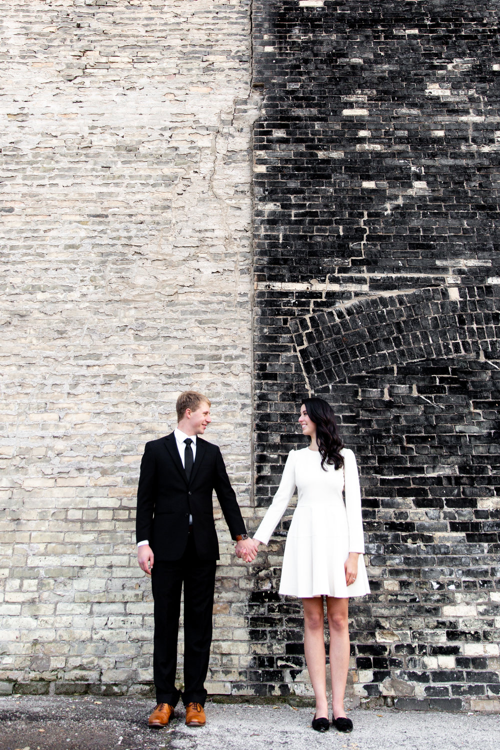 Milwaukee Engagement-6.jpg