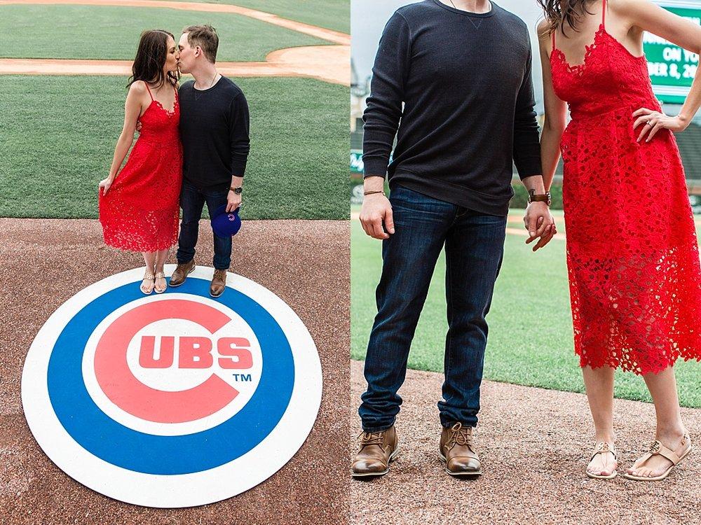 chicago engagement_0050.jpg
