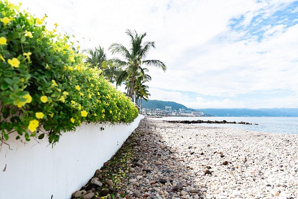 Lottie Lillian - Destination Wedding Puerto Vallarta_0004.jpg