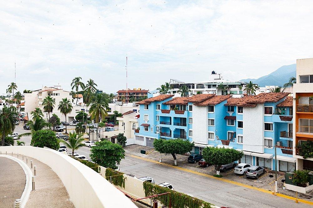 Lottie Lillian - Destination Wedding Puerto Vallarta_0006.jpg