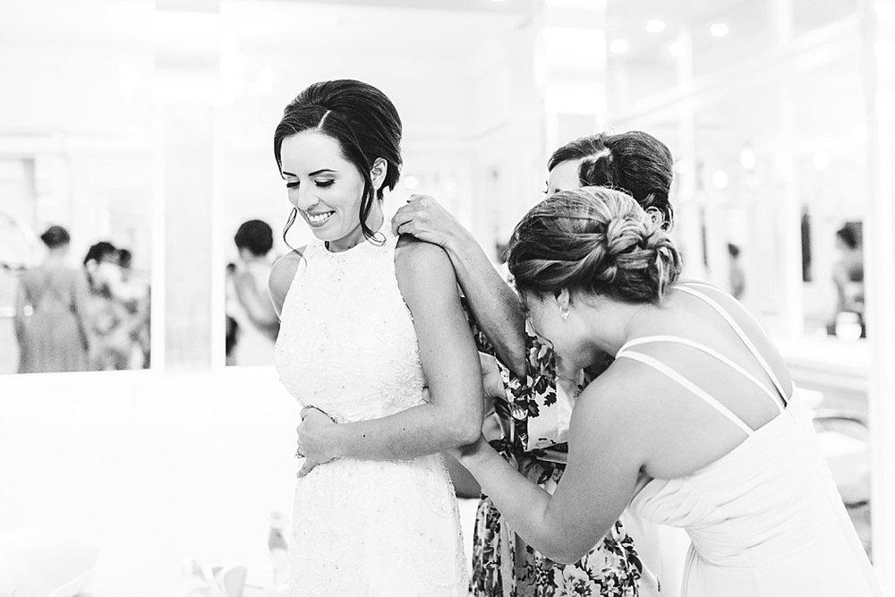 Lottie Lillian - Destination Wedding Puerto Vallarta_0029.jpg