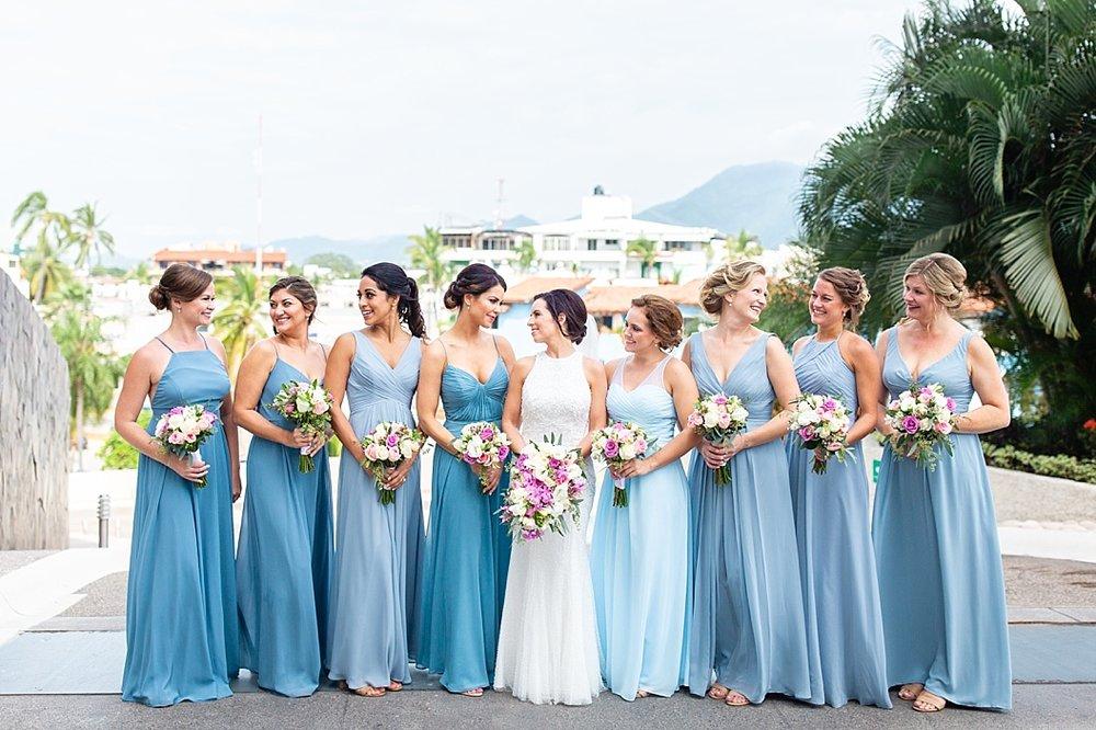 Lottie Lillian - Destination Wedding Puerto Vallarta_0031.jpg