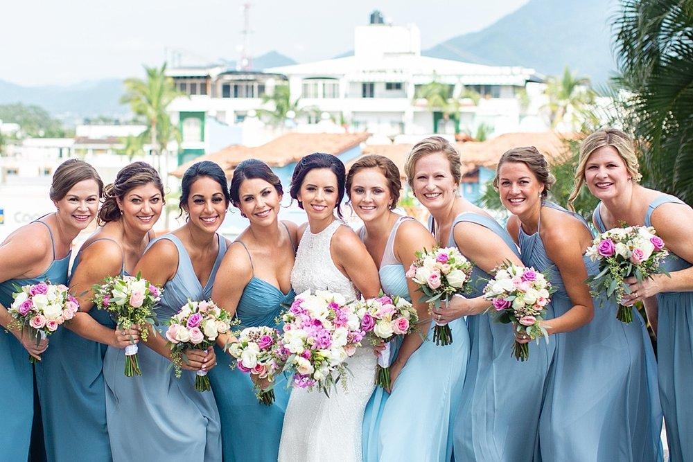 Lottie Lillian - Destination Wedding Puerto Vallarta_0033.jpg