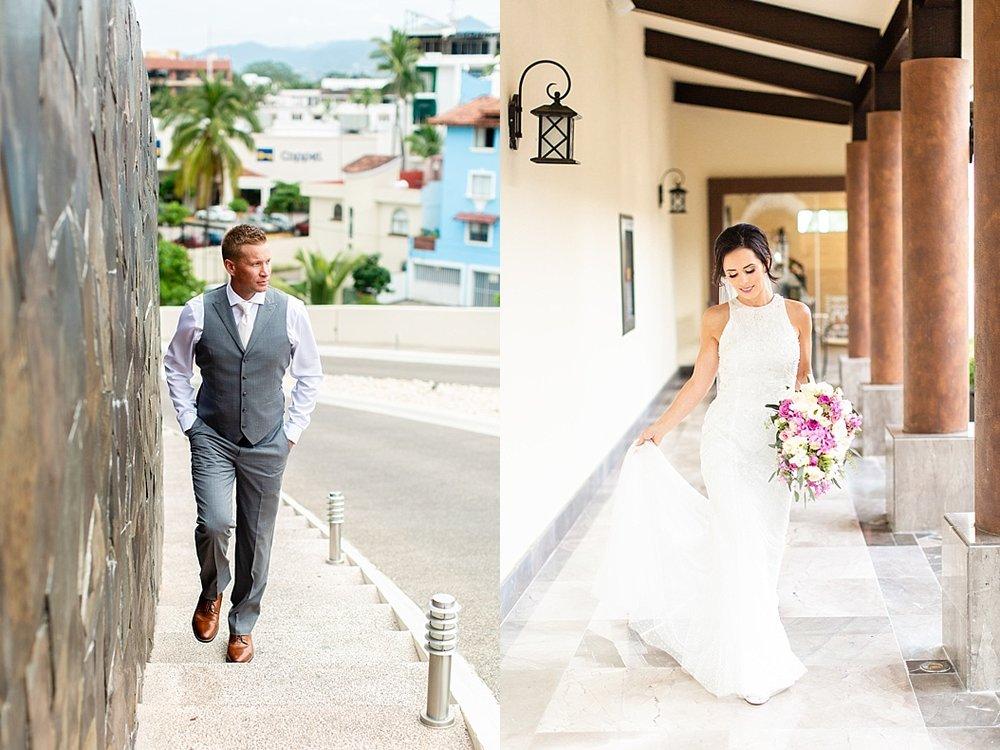 Lottie Lillian - Destination Wedding Puerto Vallarta_0035.jpg