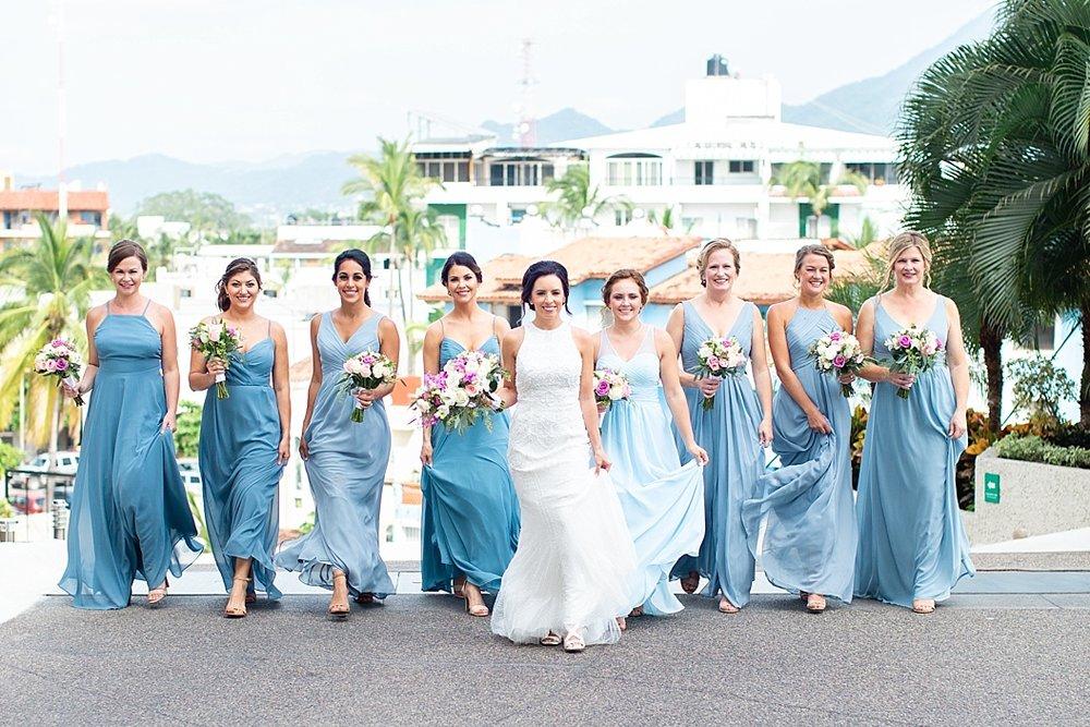 Lottie Lillian - Destination Wedding Puerto Vallarta_0034.jpg