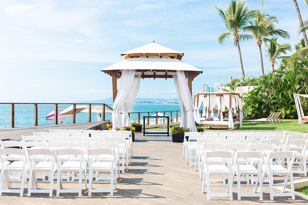 Lottie Lillian - Destination Wedding Puerto Vallarta_0036.jpg