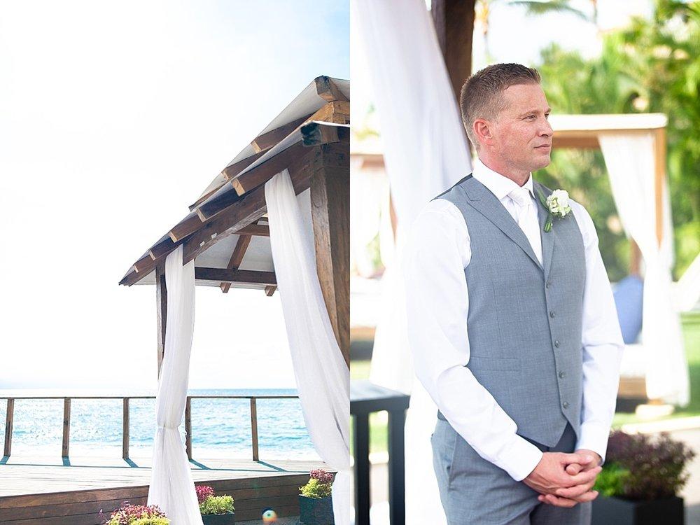 Lottie Lillian - Destination Wedding Puerto Vallarta_0038.jpg